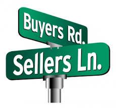 BuyersSellers