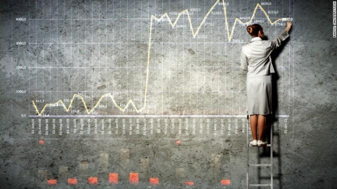 150218103446-women-investing-780x439